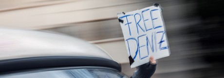 Free Deniz