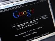 Google, Reuters