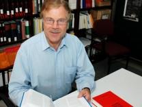 Ulrich Ammon
