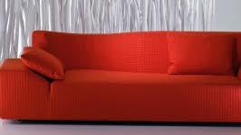 Möbel Und Schadstoffe Wohnst Du Noch Oder Stinkst Du Schon