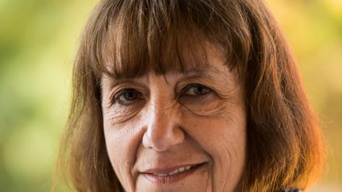 Irmgard Koch