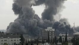 gazastreifen israel hamas angriff afp