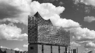 Architektur Konzertsaal-Debatte
