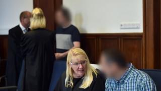 Urteil wegen Lidl-Erpressung erwartet