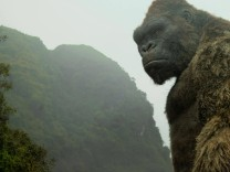 RELEASE DATE March 10 2017 TITLE Kong Skull Island STUDIO DIRECTOR Jordan Vogt Roberts PLOT A