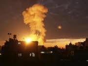 Gaza-Konflikt, Israel verhandelt über Waffenruhe, ap