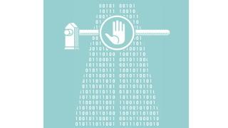 Digitale Gesellschaft Digitale Grenzen