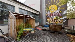 Süddeutsche Zeitung München Münchens freie Künstlerszene
