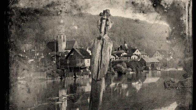 Neubayern