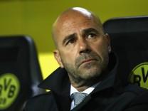 Borussia Dortmund v APOEL Nikosia - UEFA Champions League