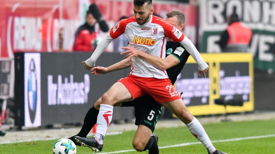 2 Bundesliga Ergebnisse Kicker
