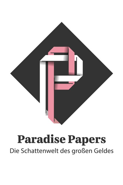 Paradise Papers Paradise Papers