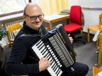 Helmut Schranner