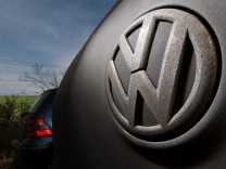 Die FDP fordert Sammelklagen gegen Volkswagen