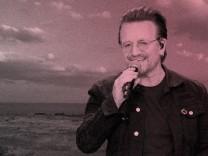 Bono U2 Paradise Papers