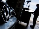 Volkswagen VW Abgasskandal Sammelklage