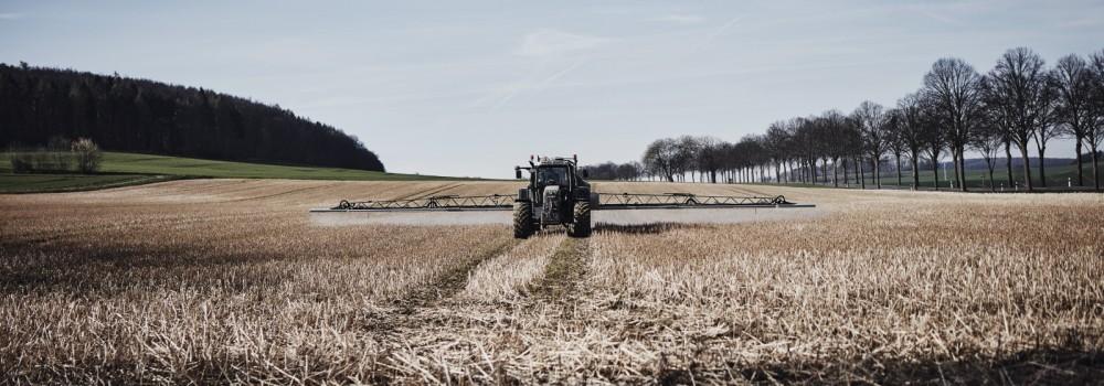 Bayer darf Monsanto nun übernehmen.