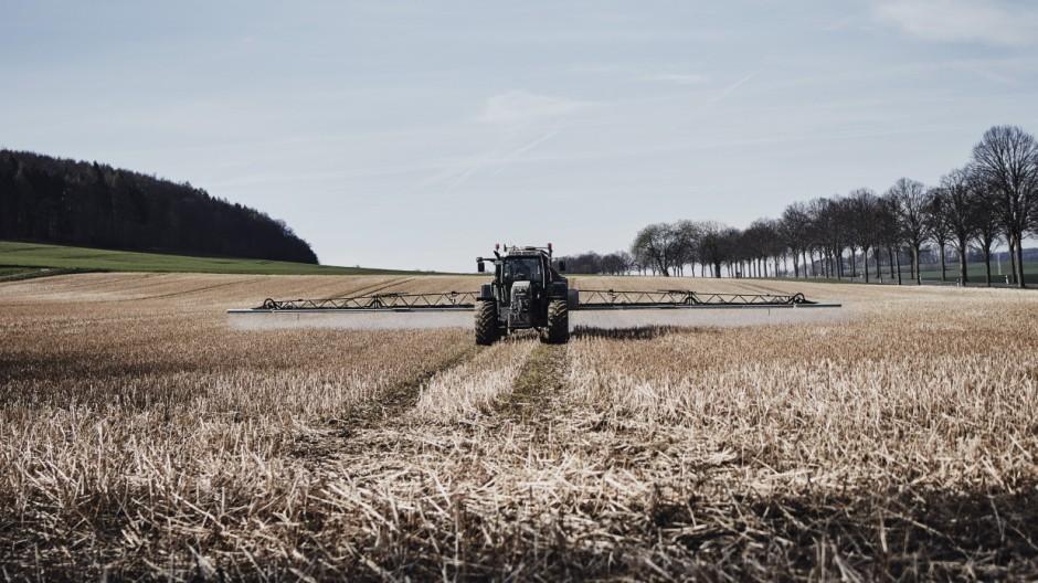 Wie Monsanto Wissenschaftler beeinflusst