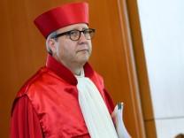 Informationsrechte des Bundestags gegenüber der Bundesregierung
