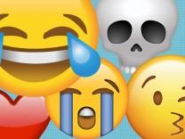 emojis+jetzt