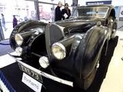 Bugatti Atalante 57 S