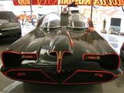 George Barris Hollywoodautos