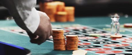 New York Casino Gamble