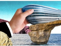 Paradise Papers  Selbstbetrug