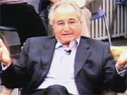 Madoff, Reuters