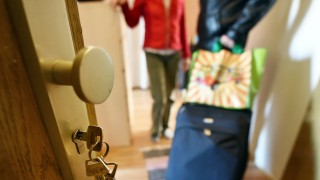 Airgreets verändert Airbnb