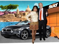 Paradise Papers Sixt