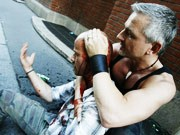 Homosexuelle in Ungarn, AP
