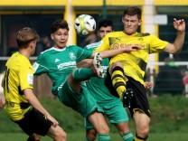 Arminia Klosterhardt 2017 Borussia Dortmund A Jugend Bundesliga