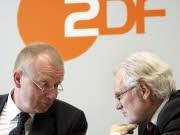 Ruprecht Polenz; Markus Schächter