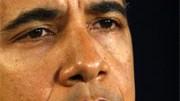 Obama und die Finanzkrise