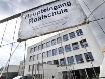 Herrsching Realschule