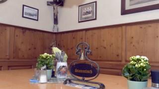 Neue Heimat Wenn Die Wohnung Bedrohlich Wirkt München