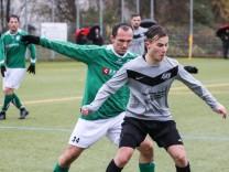 Fussball Landesliga Süd/Ost