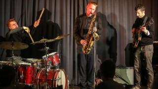 Jazz e.V.