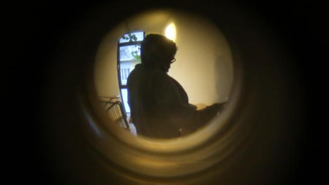 Polizei warnt Senioren vor Trickbetrügern