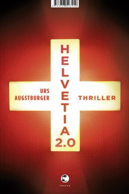Urs Augstburger Helvetia 2.0