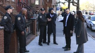 Blue Bloods - Crime Scene New York - Ein neuer Start