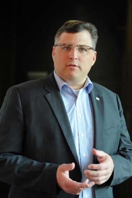 Stefan Löwl, 2017