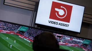Videobeweis