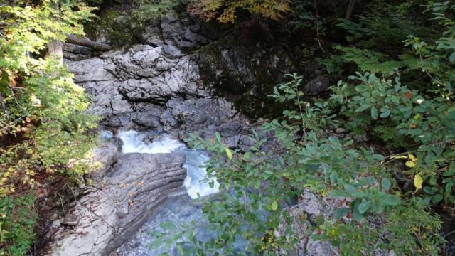 Umwelt und Naturschutz in Bayern Augsburg