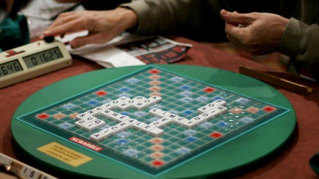 Leben und Gesellschaft Brettspiel