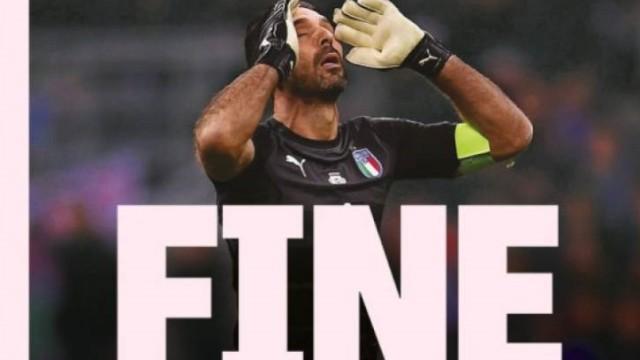 Pressestimmen Italien La Gazetta dello Sport