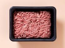 hackfleisch+jetzt