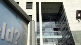 Industrie attackiert Banken