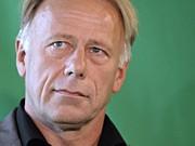 Jürgen Trittin Grüne Jamaika ddp